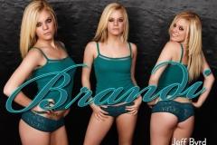 brandi14