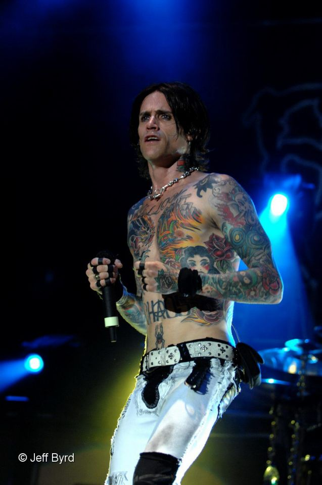 Buckcherry_6585
