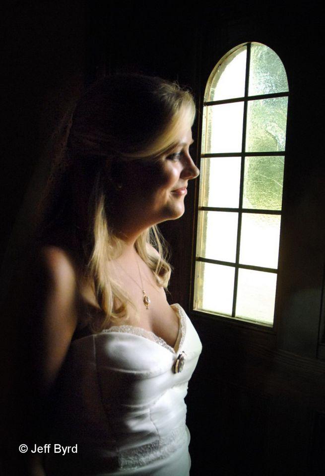 jbyrd-bridal01