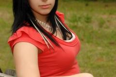 olivia DSC_1645a